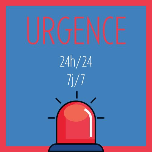 urgence expertise travaux devis quoteexpert 24h24 et 7j/7
